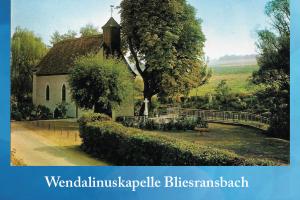 Plakat Jahrbuch 2019/2020